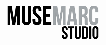 MuseMarc Studio